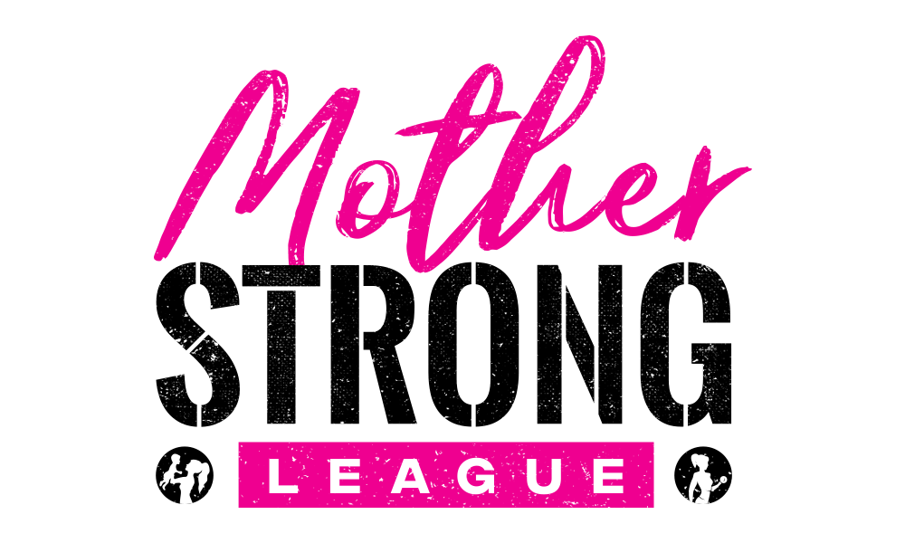 mother-strong-league-checkout